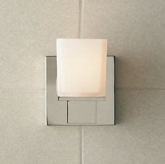 1000 images about vanity light on pinterest vanities