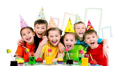 St Davidu0026#39;s Children Society  Home  St Davidu0026#39;s Children   Hd Wallpapers