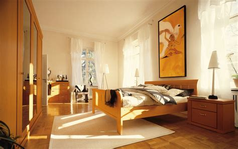Bedroom Design Ideas Set 6 From Hulsta by Bedroom Design Ideas And Inspiration