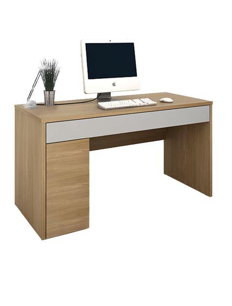 Office Workstation Bdwp103ok 121 Office Furniture