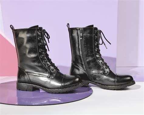 Women's & Ladies Fashion Shoes