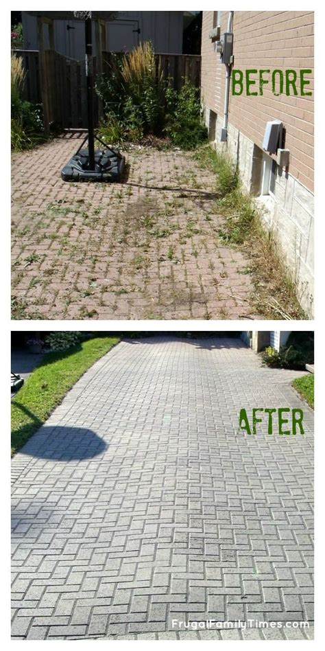 25 best ideas about interlocking pavers on