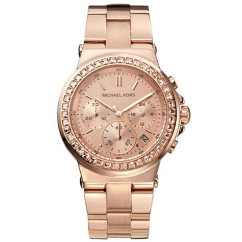 Michael Kors Mini Dylan Mk5586 Rose Gold Womens' Rose Gold. Navel Rings. Firefighter Girlfriend Necklace. Styling Watches. Lung Cancer Bracelet. Soccer Bands. Suit Brooch. Large Stone Rings. Black Band Rings