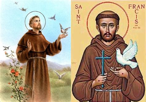 st francis of assisi st francis of assisi canticle of creation prayers room