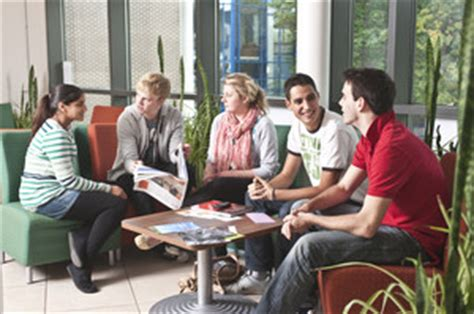 Assessing group work - Engage in Assessment - University ...