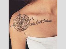 Tatouage Carte Du Monde Signification Tattooart Hd
