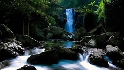 Waterfall 1080p Wallpapers Desktop