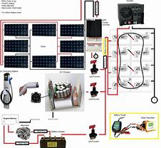 Hd wallpapers nomad trailer wiring diagram patternwallpatternhd hd wallpapers nomad trailer wiring diagram swarovskicordoba Gallery