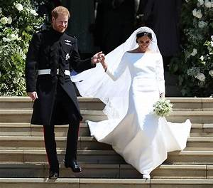 everything you need to know about meghan markle39s wedding With meghan markle wedding dress