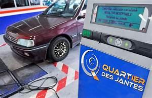 Vendre Sa Voiture : est il possible de vendre sa voiture sans contr le technique blog quartier des jantes ~ Gottalentnigeria.com Avis de Voitures