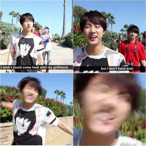 Bts, Can't Stop Laughing And Laughing On Pinterest