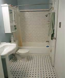 subway tile bathroom ideas subway tile for small bathroom remodeling ideas small room decorating ideas