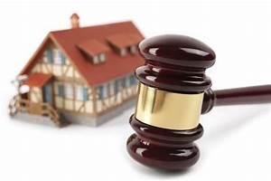 Separazione e casa familiare: le spese