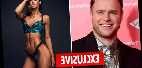 Olly Murs reveals he won't be 'lonely' at Christmas for ...