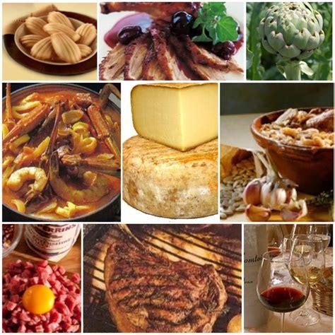 cuisine française cuisine française food