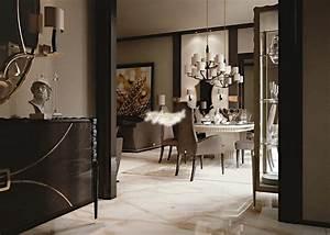Living, Room, Furniture, Ideas
