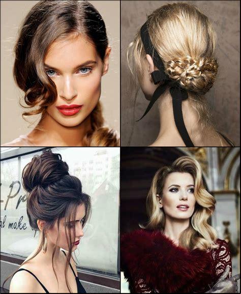 amazing hairstyles   year  pretty hairstylescom
