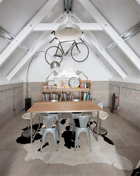 living room design ideas for small spaces creative bike storage display ideas for small spaces