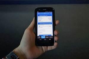 Amendes Gouv Fr Telephone : payer ses pv en ligne avec l 39 application amendes gouv ~ Medecine-chirurgie-esthetiques.com Avis de Voitures