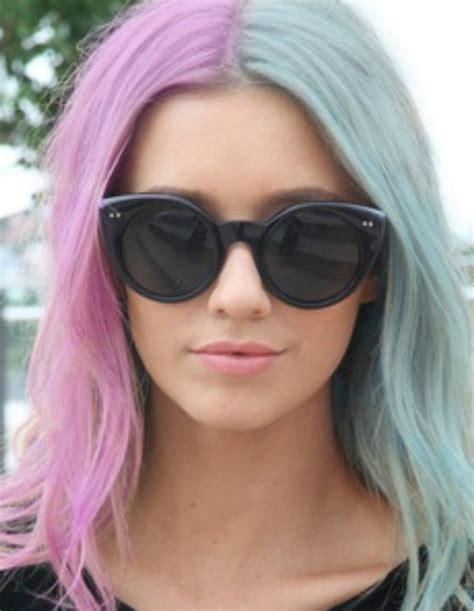 Ibiza Hairstyles Hair Extensions Blog Hair Tutorials