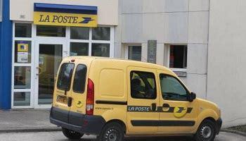bureau poste heure ouverture pétition pour l 39 ouverture du bureau de poste du quartier