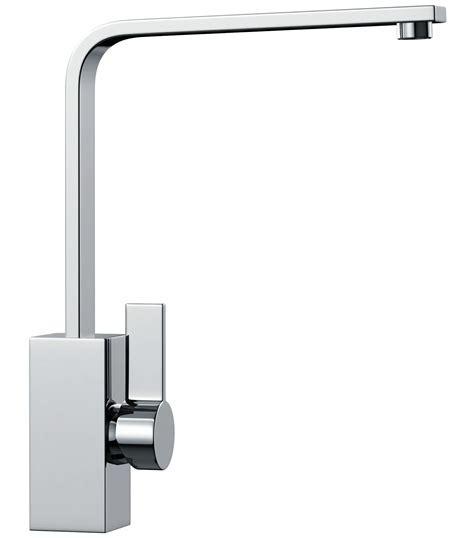 Franke Forza Chrome Kitchen Sink Mixer Tap   115.0433.943