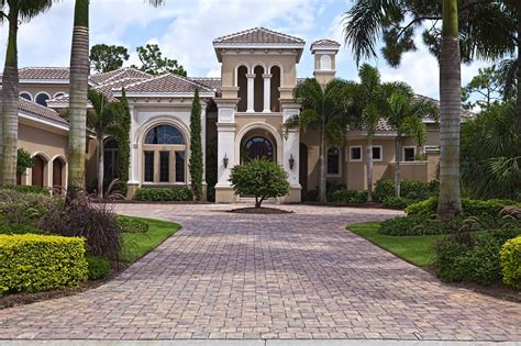 inspiring beautiful house architecture photo empire appraisal 1 appraiser in broward
