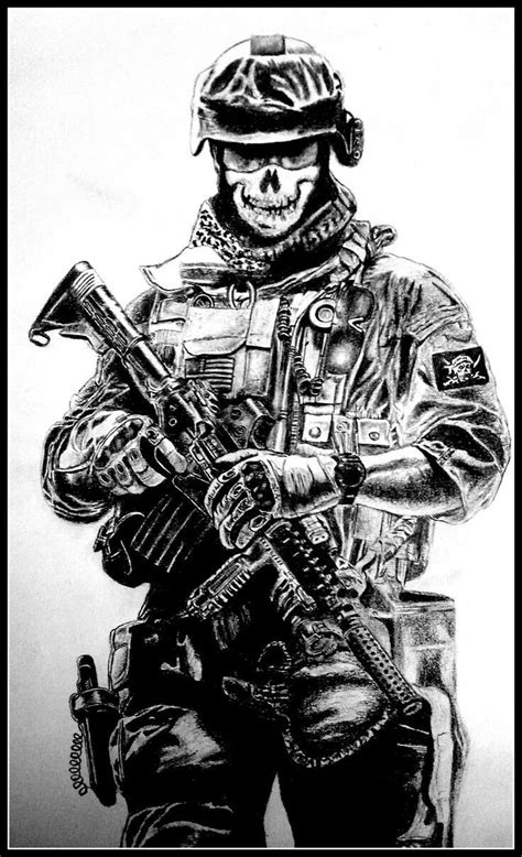 Pin by MILLENNIUM on matt-11 in 2019   Military tattoos, Military art, Military drawings