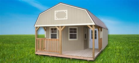 large outdoor sheds the barn backyard outfitters