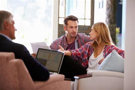 assurance maison pas cher assurance habitation 234 tre bien assur 233 en payant moins cher lesfurets