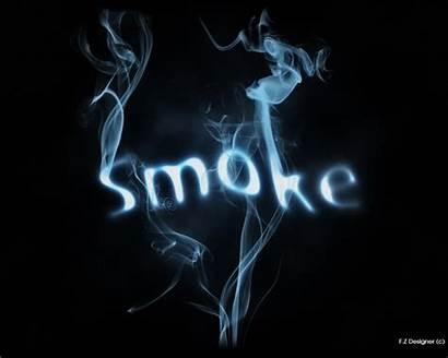 Smoke Smoking Boy Weed Smoker Wallpapers Sad