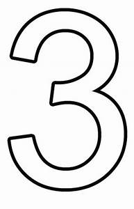 number templates for the cake decorator in me pinterest With number 3 cake template
