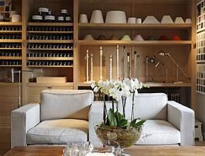 Boutique Deco Paris : boutique d co ~ Melissatoandfro.com Idées de Décoration