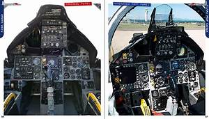 Daco U0026 39 S  U0026quot Uncovering The Boeing F B Eagle U0026quot