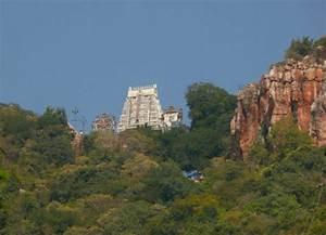 Temples, hindu temple, hindu gods, god, gods, goddess ...