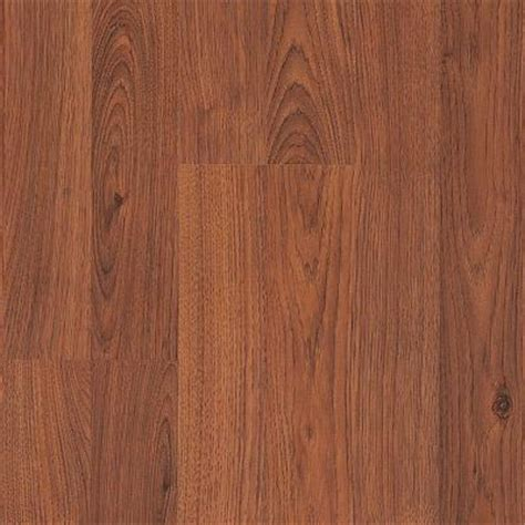 pergo presto pergo presto seasoned hickory laminate flooring 5 in x 7 in take home sle discontinued pe