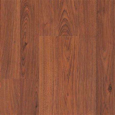 pergo presto laminate flooring pergo presto seasoned hickory laminate flooring 5 in x 7 in take home sle discontinued pe