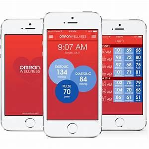 Omron Bp786 10 Series Upper Arm Blood Pressure Monitor