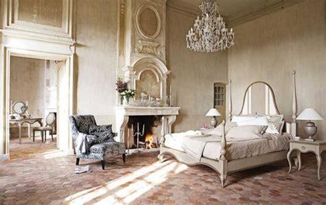 classic french decorating ideas  elegant modern