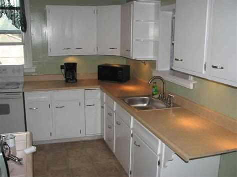 renovated kitchen ideas small kitchen renovations deductour com