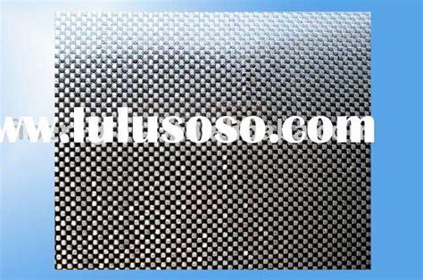 weave carbon fiber weave carbon fiber manufacturers