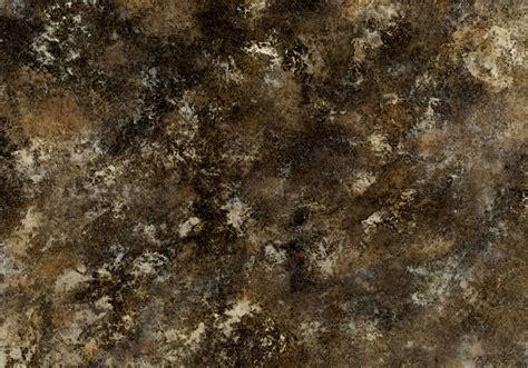 dark grungy painted background  photoshop textures