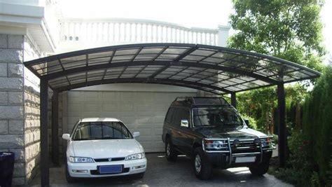 Aluminum Double Carport,aluminium Double Carport,aluminium