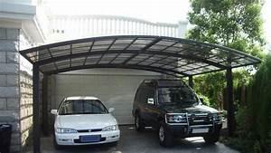 Design Carport Aluminium : aluminium carport is the best thing you can install for your car carehomedecor ~ Sanjose-hotels-ca.com Haus und Dekorationen