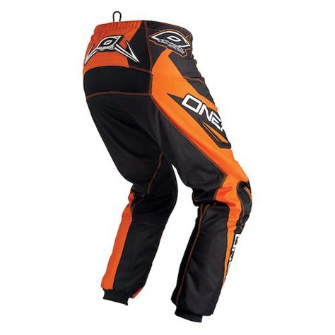 O'neal Youth Element Pants Revzilla