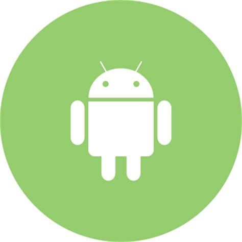 android develop the brains android operating system all things