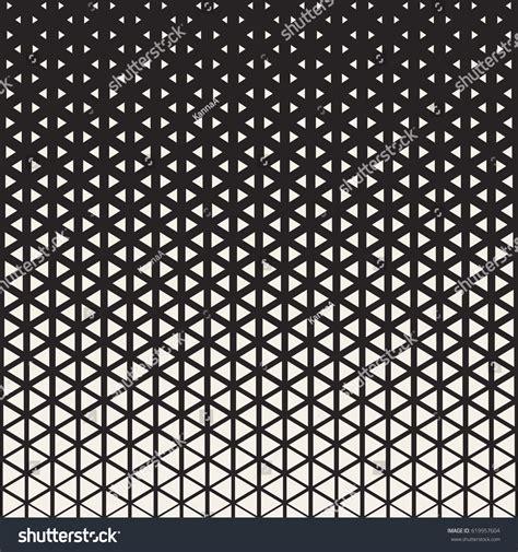 abstract geometric pattern design vector illustration stock vector 619957604