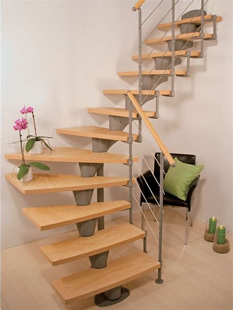loft space saver stairs 129 best images about tiny house ladders and stairs on pinterest loft staircase design and