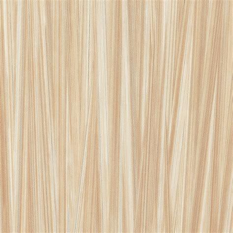Formica 6212  Wheat Strand 4x8 Sheet Laminate  Matte Finish. Compact Kitchen Design Ideas. Kitchen Designers Surrey. Designing An Outdoor Kitchen. Beach Kitchen Design. Perth Kitchen Designers. Korean Style Kitchen Design. Best New Kitchen Designs. Loft Kitchen Design