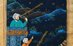 Fake, Miniatures, Depicting, Islamic, Science, Have, Found, Their